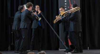 Geneva Brass Quintet 2020@CMClassics_Chab-Lathion (4)