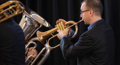 Geneva Brass Quintet 2020@CMClassics_Chab-Lathion (5)