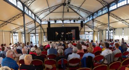 Geneva Brass Quintet 2020@CMClassics_Chab-Lathion (7)