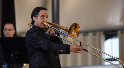 Geneva Brass Quintet 2020@CMClassics_Chab-Lathion (8)