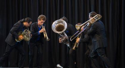 Geneva Brass Quintet 2020@CMClassics_Chab-Lathion (10)