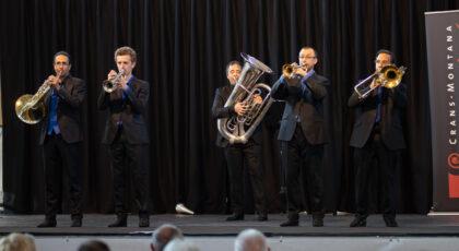Geneva Brass Quintet 2020@CMClassics_Chab-Lathion (11)