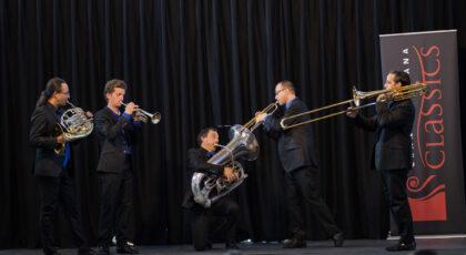 Geneva Brass Quintet 2020@CMClassics_Chab-Lathion (12)