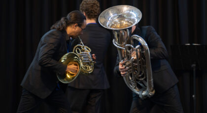Geneva Brass Quintet 2020@CMClassics_Chab-Lathion (13)