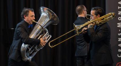 Geneva Brass Quintet 2020@CMClassics_Chab-Lathion (14)