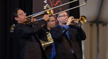 Geneva Brass Quintet 2020@CMClassics_Chab-Lathion (16)