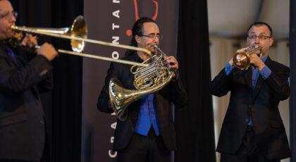 Geneva Brass Quintet 2020@CMClassics_Chab-Lathion (17)