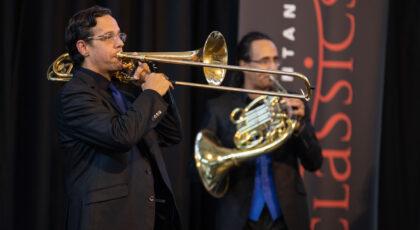 Geneva Brass Quintet 2020@CMClassics_Chab-Lathion (18)