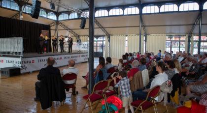 Geneva Brass Quintet 2020@CMClassics_Chab-Lathion (19)