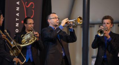 Geneva Brass Quintet 2020@CMClassics_Chab-Lathion (20)