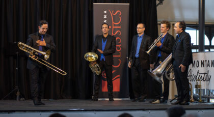 Geneva Brass Quintet 2020@CMClassics_Chab-Lathion (21)