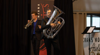 Geneva Brass Quintet 2020@CMClassics_Chab-Lathion (22)
