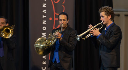 Geneva Brass Quintet 2020@CMClassics_Chab-Lathion (23)