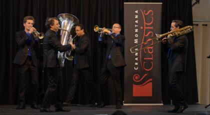 Geneva Brass Quintet 2020@CMClassics_Chab-Lathion (24)