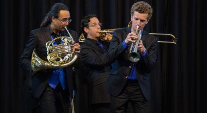 Geneva Brass Quintet 2020@CMClassics_Chab-Lathion (25)