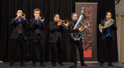 Geneva Brass Quintet 2020@CMClassics_Chab-Lathion (26)