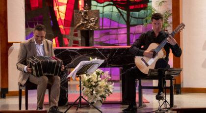 Rossfelder_Villena Passions du Sud@CMClassics_Chab-Lathion (3)
