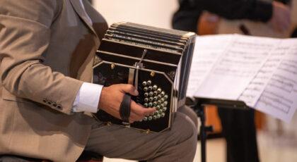 Rossfelder_Villena Passions du Sud@CMClassics_Chab-Lathion (5)