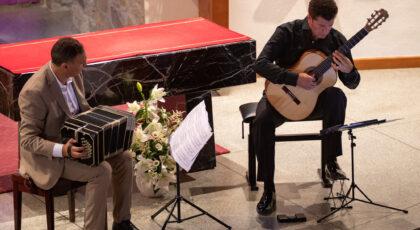 Rossfelder_Villena Passions du Sud@CMClassics_Chab-Lathion (15)