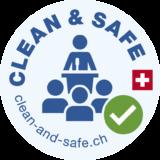 Label Clean-safe