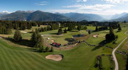 Opéra italien Golf@CMClassics_ChabLathion (1)