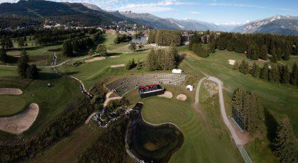 Opéra italien Golf@CMClassics_ChabLathion (2)