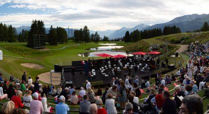 Opéra italien Golf@CMClassics_ChabLathion (3)