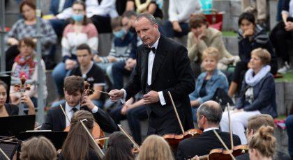 Opéra italien Golf@CMClassics_ChabLathion (5)