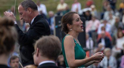 Opéra italien Golf@CMClassics_ChabLathion (8)