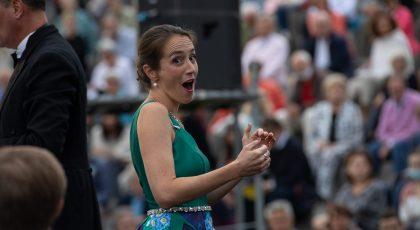 Opéra italien Golf@CMClassics_ChabLathion (9)