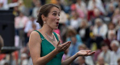 Opéra italien Golf@CMClassics_ChabLathion (10)