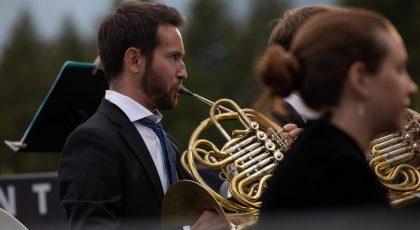 Opéra italien Golf@CMClassics_ChabLathion (12)
