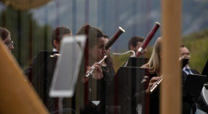 Opéra italien Golf@CMClassics_ChabLathion (13)