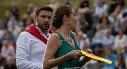 Opéra italien Golf@CMClassics_ChabLathion (22)