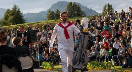Opéra italien Golf@CMClassics_ChabLathion (24)