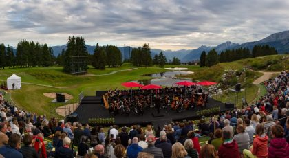 Opéra italien Golf@CMClassics_ChabLathion (25)