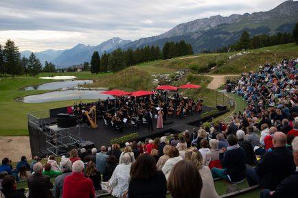 Opéra italien Golf@CMClassics_ChabLathion (27)