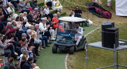 Opéra italien Golf@CMClassics_ChabLathion (28)