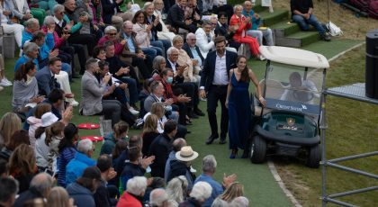 Opéra italien Golf@CMClassics_ChabLathion (29)
