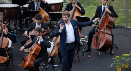 Opéra italien Golf@CMClassics_ChabLathion (32)