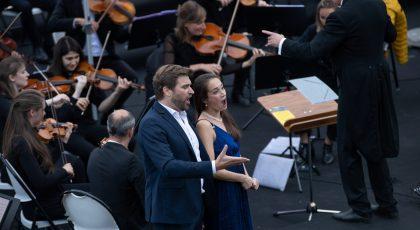 Opéra italien Golf@CMClassics_ChabLathion (33)