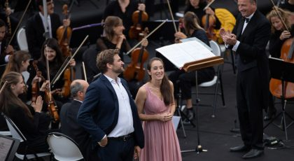 Opéra italien Golf@CMClassics_ChabLathion (36)
