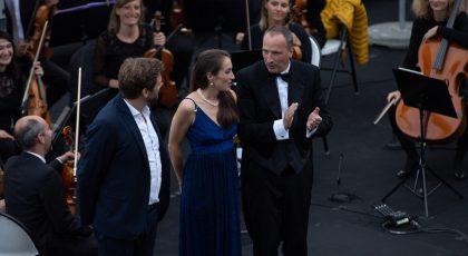 Opéra italien Golf@CMClassics_ChabLathion (37)