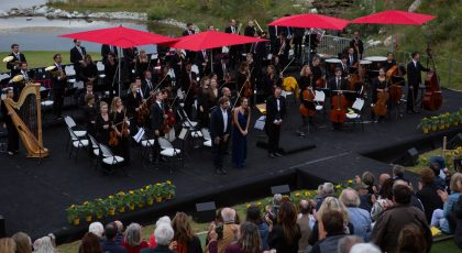 Opéra italien Golf@CMClassics_ChabLathion (38)