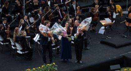 Opéra italien Golf@CMClassics_ChabLathion (39)