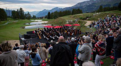 Opéra italien Golf@CMClassics_ChabLathion (40)