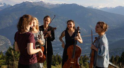 Concert Master Classes participants Crêtaz d'Asse@CMClassics_ChabLathion (7)