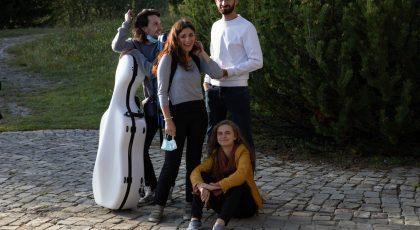 Concert Master Classes participants Crêtaz d'Asse@CMClassics_ChabLathion (8)