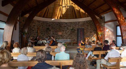 Concert Master Classes participants Crêtaz d'Asse@CMClassics_ChabLathion (11)