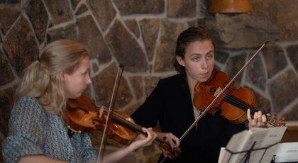 Concert Master Classes participants Crêtaz d'Asse@CMClassics_ChabLathion (12)